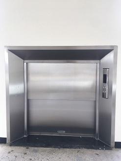 thang-máy-tải-thực-phẩm