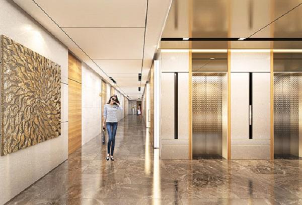 kinh nghiệm mua thang máy cho người mới