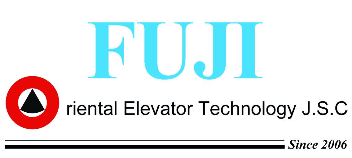 Công ty cổ phần công nghệ thang máy Phương Đông